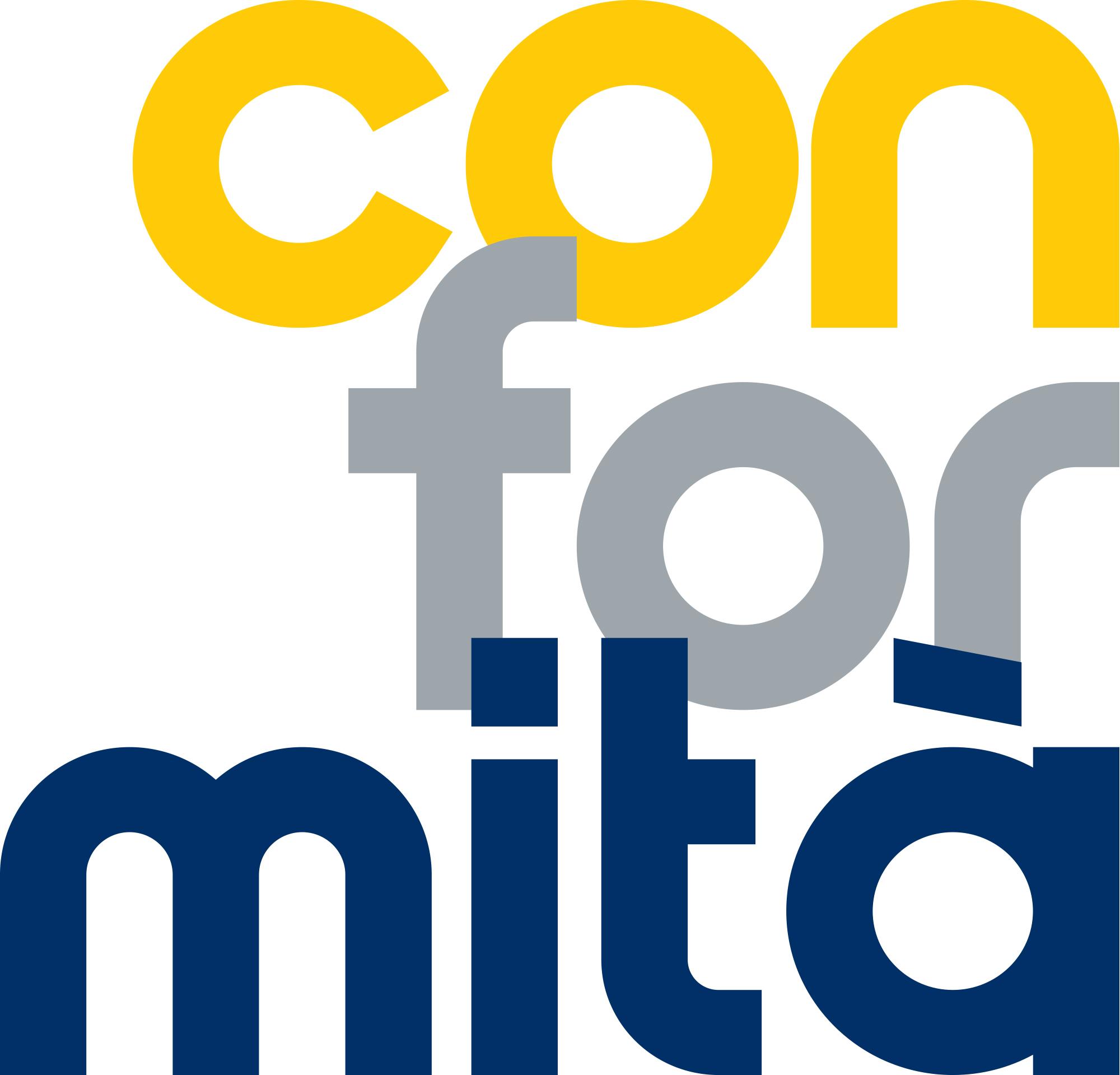 Conformita Compliance