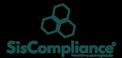 Logo Siscompliance