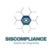 Logotipo SisCompliance - Gestão Integridade